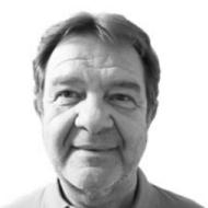 Karel Zych