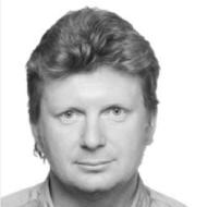 Marek Pleyer