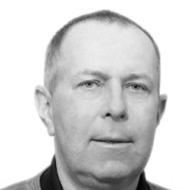 Karel Bureš
