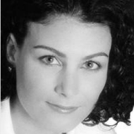 Kateřina Horáková