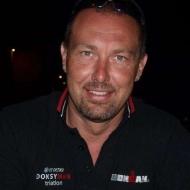 Filip Mlčoch