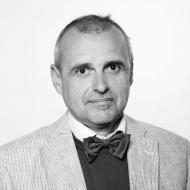 Jan Mužík