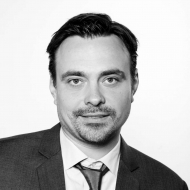 Martin Zycha