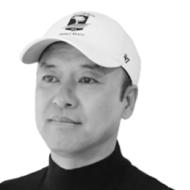 David Lixin Wu