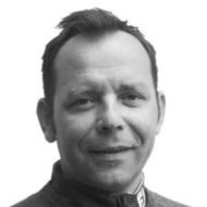 Karel jun. Skopový