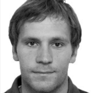 Jan Cafourek