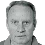 Helmut Pszota