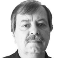 František Lébl