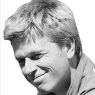 Jakub Maštalíř