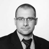 Petr Moučka