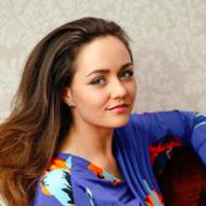 Kateřina Vlašínová
