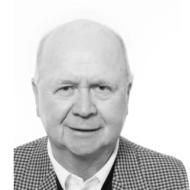 Tomáš Teissing
