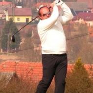 Radek Wagner