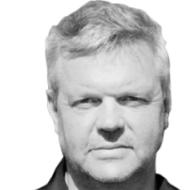 Jiří Janda