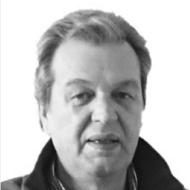 Pavel Fulín