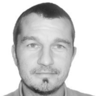 Květoslav Strachota