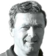 Jiří Seifert