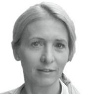 Paula Foubíková