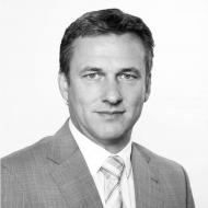 Alan Babický